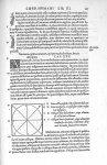 Musculi cervicis - De dissectione partium corporis humani libri tres, à Carolo Stephano, doctore Med [...]
