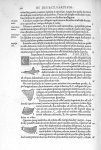 Scapularum & omoplatarum muscul - De dissectione partium corporis humani libri tres, à Carolo Stepha [...]