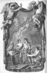 La Médecine conduite par l'Etude à de nouvelles observations anatomiques - Traité d'anatomie et de p [...]