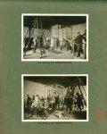 [Le Grand Palais pendant la guerre] La salle de rééducation - Le Grand Palais pendant la guerre (191 [...]