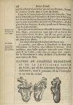 Figures du Chapitre troisiesme et de la troisiesme partie du scelet, qui est des extremitez superieu [...]
