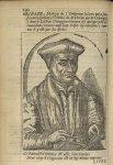 Oribaze, Medecin de l'Empereur Iulien, ... - L'Oeconomie chirurgicale, pour le r'habillement des os  [...]