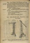 La quatriesme Figure est de l'ambi - L'Oeconomie chirurgicale, pour le r'habillement des os du corps [...]