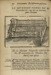 La huitiesme Figure est du polycreste, qui est la seconde petite machine - L'Oeconomie chirurgicale, [...]