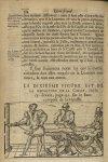 La dixiesme Figure est de la reduction de la cuisse, faite cy-devant, page 333, sur le banc composé  [...]