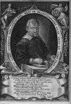 Marcus Aurel. Severinus - Zootomia democritaea, id est anatome generalis totius animantium opificii  [...]