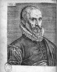 [Ambroise Paré] - Discours d'Ambroise Paré, conseiller premier chirurgien du roy, à scavoir , de la  [...]