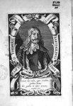Casp. D. Thomas Bartholinus - Institutions anatomiques de Gaspar Bartholin, augmentées et enrichies  [...]