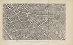 Le Faubourg Saint-Germain au XVIIIe siècle d'après le plan dit de Turgot (1734-1739) - L'Hôpital Laë [...]
