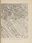 Le Faubourg Saint-Germain d'après le plan de François Quesnel (1609) - L'Hôpital Laënnec, ancien hos [...]