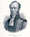 Béclard Pierre Auguste - Centenaire de la Faculté de médecine de Paris (1794-1894)
