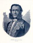 Piorry Pierre-Adolphe - Centenaire de la Faculté de médecine de Paris (1794-1894)