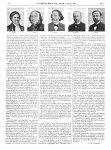 Grisolle / Gubler / Hayem / Landouzy / Gilbert - La Presse médicale - [Articles originaux]