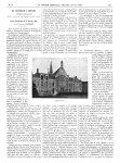 Hôpital Laënnec - La Presse médicale - [Articles originaux]