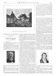 Hôpital Saint-Louis au temps d'Alibert (vers 1810) / Professeur Fournier / Alibert - La Presse médic [...]