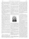 Professeur Hardy - La Presse médicale - [Articles originaux]