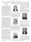 Alibert / Biette / Rayer / Cazenave / Devergie - La Presse médicale - [Articles originaux]