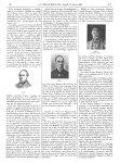 Bazin / Hardy / Hebra (D'après un plâtre) - La Presse médicale - [Articles originaux]