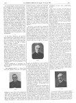 Doyon / Lailler / E. Vidal - La Presse médicale - [Articles originaux]