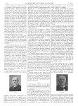 E. Beier / Fournier - La Presse médicale - [Articles originaux]