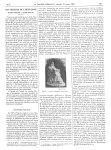 Figure 1. Statue de Malpighi, à Crevalcuore - La Presse médicale - [Articles originaux]