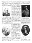 Ch. Daremberg / J. Parrot / Lorain / Joseph-Alexandre Laboulbène - La Presse médicale - [Articles or [...]