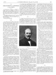 Turck - La Presse médicale - [Articles originaux]