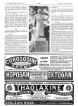 Le monument du Professeur Tillaux - La Presse médicale - [Volume d'annexes]