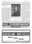 Figure 3. Portrait de Bartholin - La Presse médicale - [Volume d'annexes]