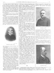 Professeur Michel Peter / Professeur Hanot / Professeur Cornil - La Presse médicale - [Articles orig [...]