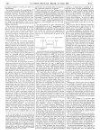Gâteaux à la crème et bacilles paratyphiques - La Presse médicale - [Articles originaux]