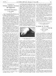 Fig. 1. Ulcération spontanée d'un moignon la veille de la sympathectomie - La Presse médicale - [Art [...]