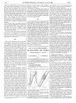 Fig. 1. Humérus / Fig. 2. Humérus - La Presse médicale - [Articles originaux]