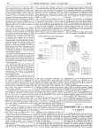 Examen clinique des voies respiratoires - La Presse médicale - [Articles originaux]