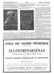 Figure 1. Paul Strauss / Figure 2. Revers de la médaille - La Presse médicale - [Volume d'annexes]