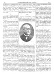 Fig. 5. Professeur A. Laveran - La Presse médicale - [Articles originaux]