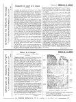 Epithélioma malpighien de la langue - La Presse médicale - [Revue des journaux]