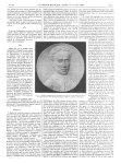 Fig. 8. Médaille commémorative du Centenaire [de Laennec], gravée par le Professeur Hayem et frappée [...]