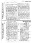 Epithélioma malpighien du col utérin - La Presse médicale - [Revue des journaux]