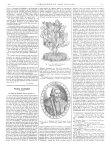 Fig. 1. Le Figuier de Barbarie, d'après P.-A. Matthiole / Fig. 2. P.-A. Matthiole (1501-1577). Portr [...]