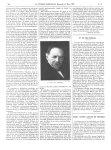 Le professeur A. Gilbert - La Presse médicale - [Articles originaux]