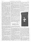 Figure 1. Buste du Professeur Lacassagne - La Presse médicale - [Articles originaux]