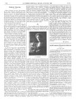 Mme Dejerine - La Presse médicale - [Articles originaux]