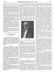 M. L.-Félix Henneguy - La Presse médicale - [Articles originaux]