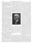 M. Louis Brocq - La Presse médicale - [Articles originaux]
