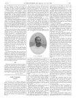M. Louis Fournier - La Presse médicale - [Articles originaux]