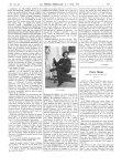Henry Meige - La Presse médicale - [Articles originaux]