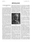 E. Marchoux - La Presse médicale - [Articles originaux]