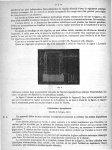 Fig. 2 - Notice sur les titres et travaux scientifiques