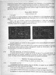 Fig. 9 et 10 - Notice sur les titres et travaux scientifiques